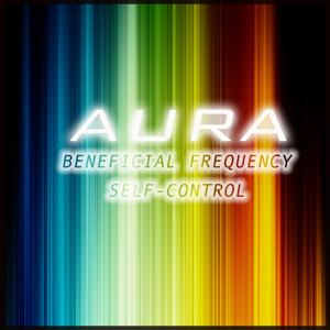 Aura: Self-Control (Beneficial Frequency)
