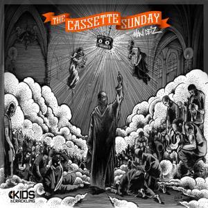The cassette Sunday