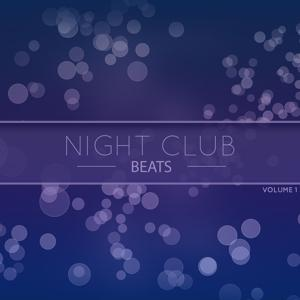 Night Club Beats, Vol. 1 (Finest Selection of Pure White Isle Deep & Chilled House Music)
