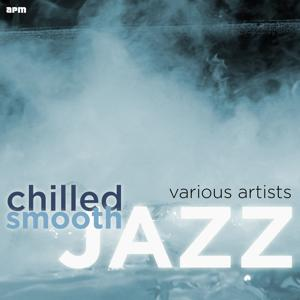 Chilled Smooth Jazz