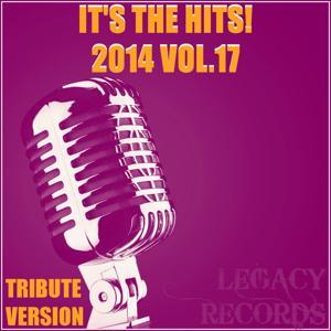 It's the Hits! 2014 Vol.17
