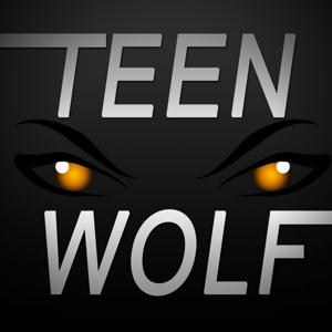 Teen Wolf Ringtone