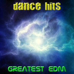 Dance Hits - Greatest EDM (30 Ibiza Songs)