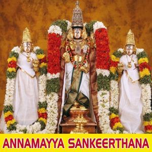 Annamayya Sankeerthana