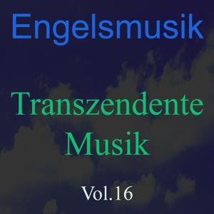 Engelsmusik, Vol. 16 (Transzendente Musik)