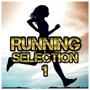 Running Selection, Vol. 1
