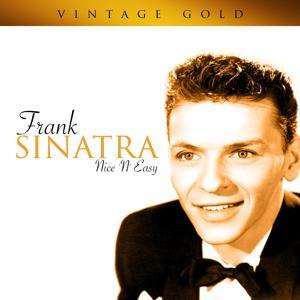 Vintage Gold: Nice 'N' Easy