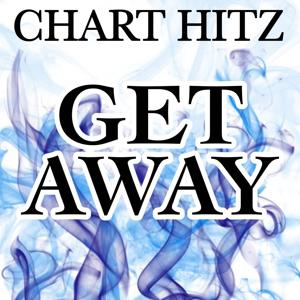 Get Away (A Tribute to Chvrches)