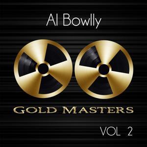 Gold Masters: Al Bowlly, Vol. 2