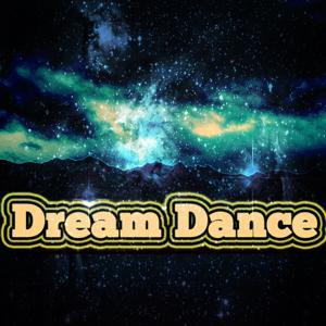 Dream Dance (50 Best Songs Future Hits Dancefloor Club)
