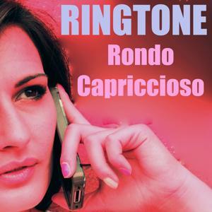 Rondo Capriccioso Ringtone in E Major Op. 14 MWV U67