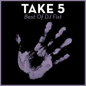 Take 5 - Best of DJ Fist