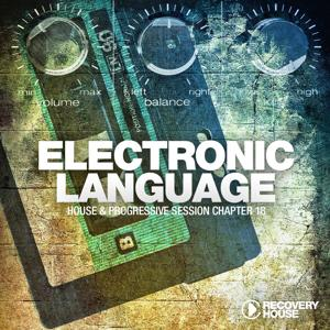 Electronic Language - Progressive Session Chapter 18