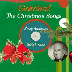 Sleigh Ride (The Christmas Songs)