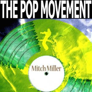 The Pop Movement