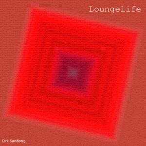Loungelife