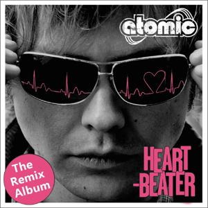 Heartbeater - The Remix Album (Remixes)