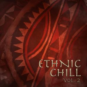 Ethnic Chill, Vol. 2