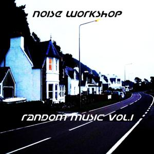 Random Music, Vol.1