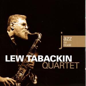 Jazz Na Hradě (Live)