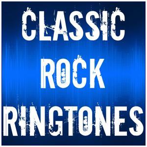Rock Classic Ringtones