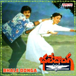 Bhale Donga (Original Motion Picture Soundtrack)