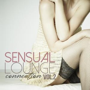 Sensual Lounge Connection, Vol. 2