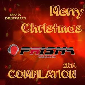 Merry Christmas 2k14 Compilation (Select by Daresh Syzmoon)