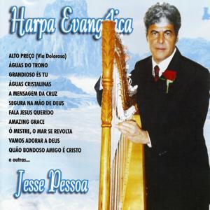 Harpa Evangélica