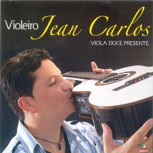 Viola Doce Presente