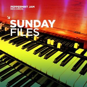 Sunday Files