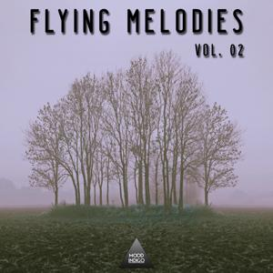 Flying Melodies, Vol. 02