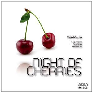 Night of Cherries