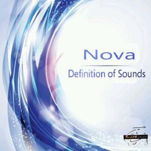 Definition of Sounds