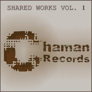 Shared Works, Vol. 1