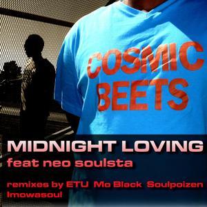 Midnight Loving