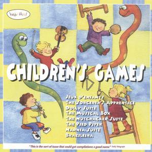 Children's Games