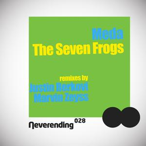 The Seven Frogs