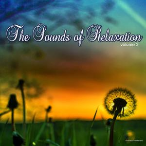 The Sound of Relaxation, Vol. 2