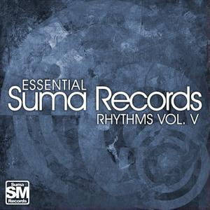 Suma Records Essential Rhythms, Vol. 5