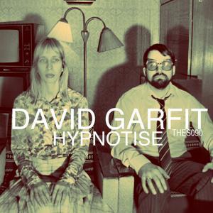 Hypnotise