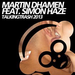 TalkingTrash 2013