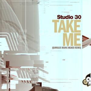 Take Me (Qumulus Rising Higher Remix)