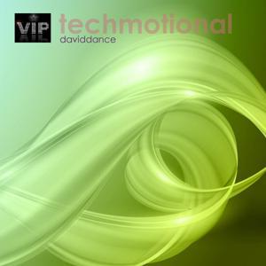 Techmotional