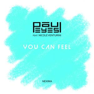 You Can Feel