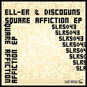 Square Affiction