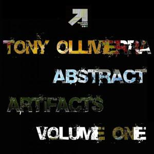 Abstract Artifacts, Vol. 1