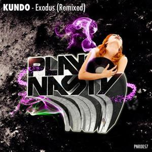 Exodus (Remixed)