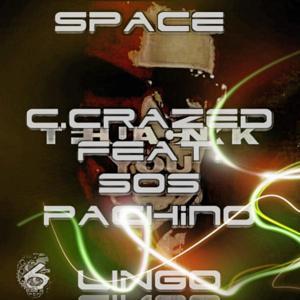 Space Lingo