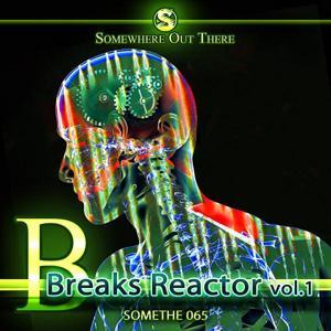Breaks Reactor, Vol. 1